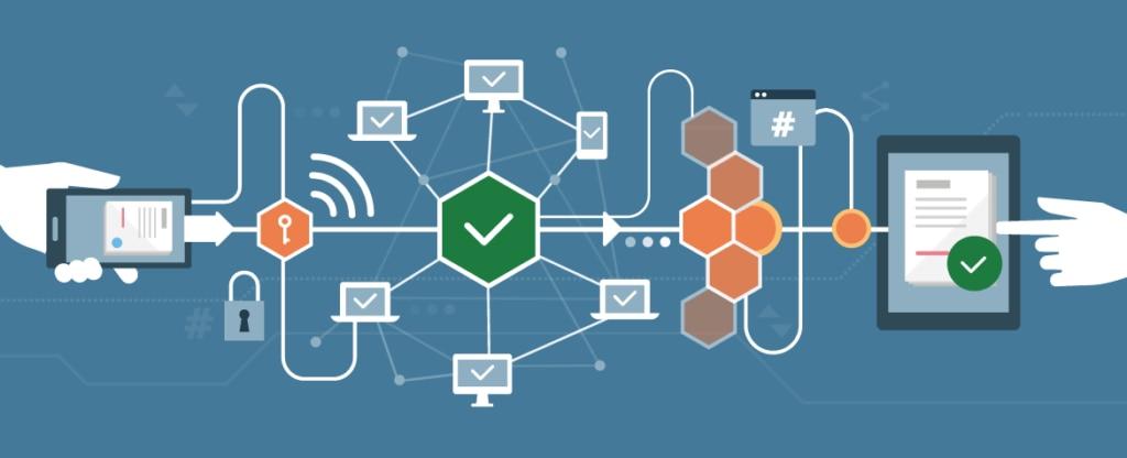 BBVA-blockchain-fintech-innovacion-prestamo-digital-transformacion-digitalizacion-online