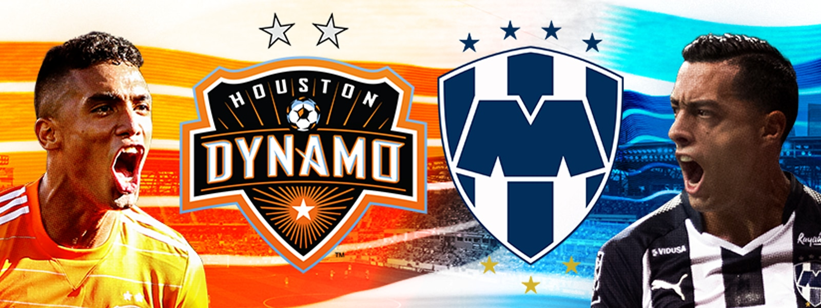 BBVACompass-Dynamo-Charities-Cup-2018