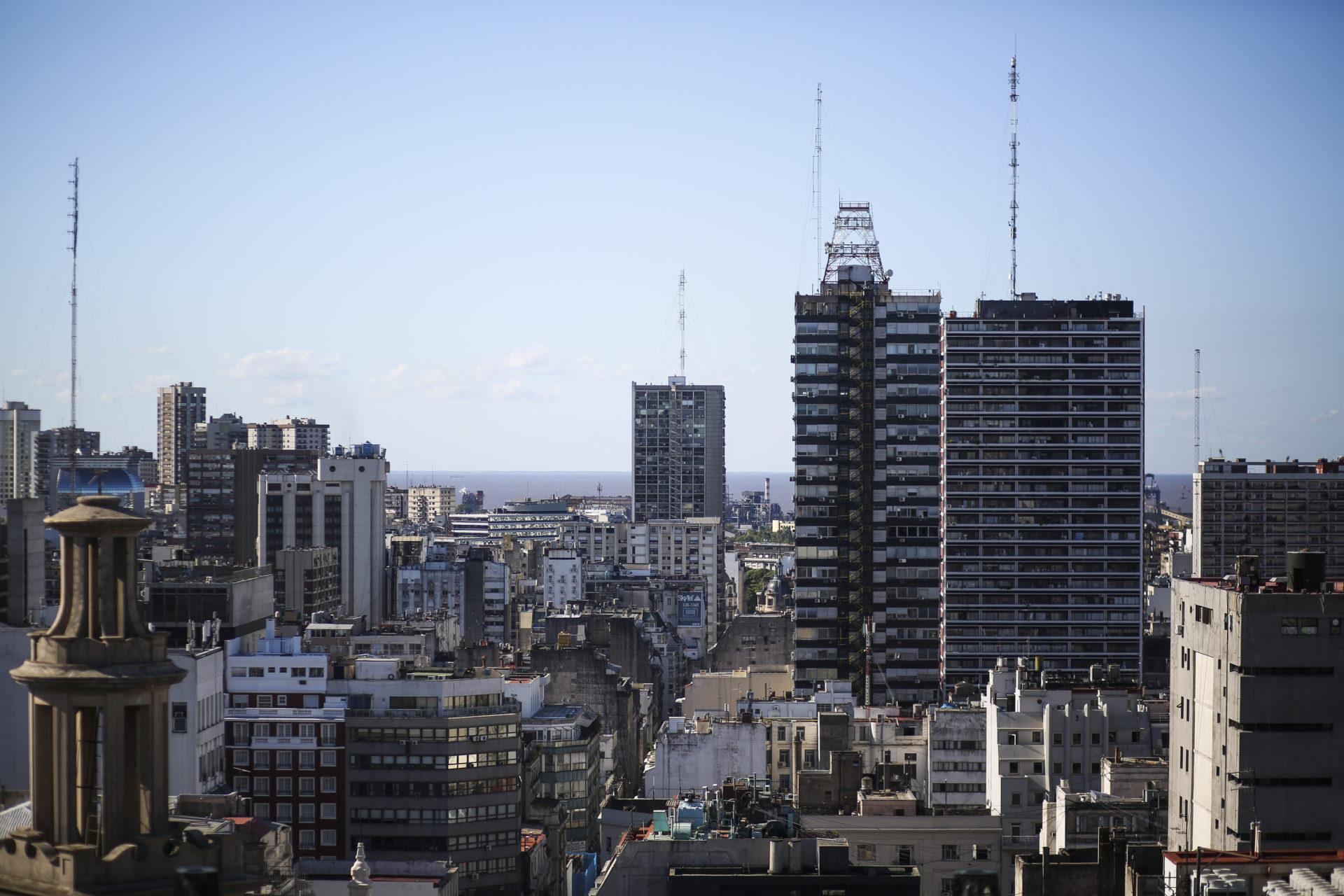 EFE-Buenos Aires-Argentina-paisaje-recurso-BBVA