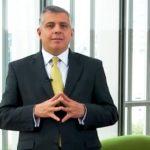 Dr. Carlos Serrano