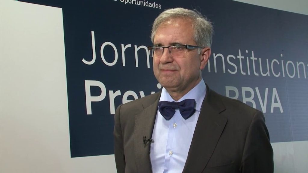 Jose-Antonio-Herce-jubilación-pensiones-BBVA