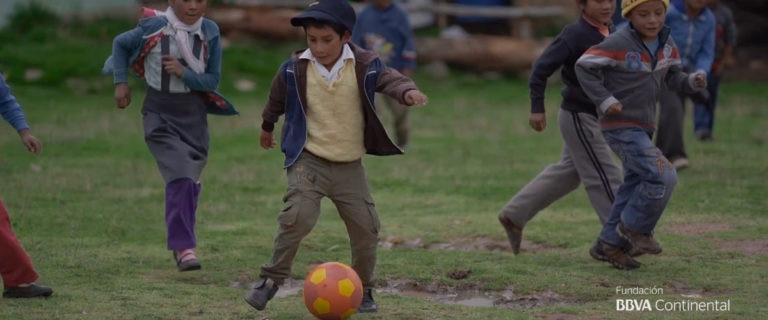 poeta peruano loa del fútbol juan parra del riego