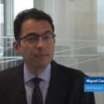 Flexiseguridad Miguel Cardoso BBVA Research