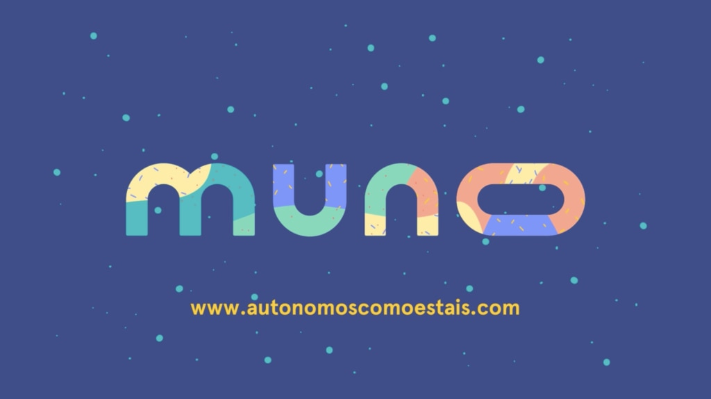 Observatorio-Muno-autonomos-bbva