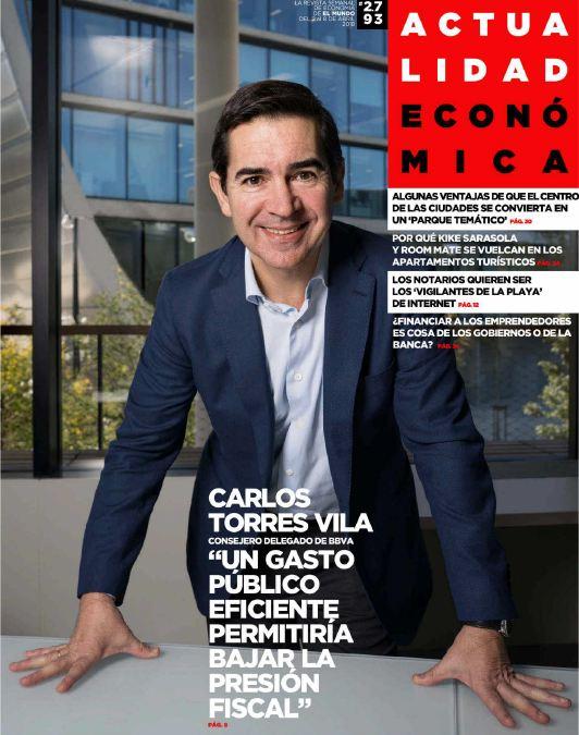 actualidad-economica-carlos-torres-vila-bbva