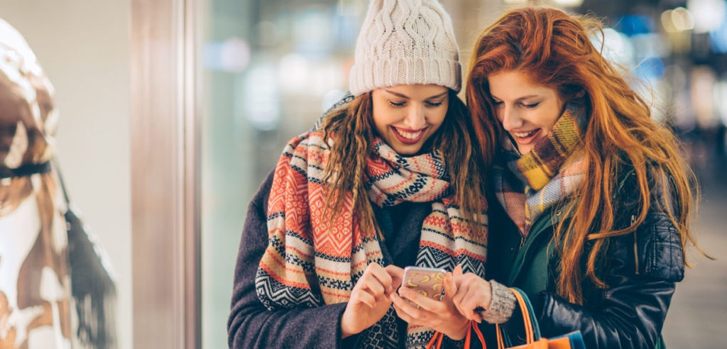 apps aplicaciones smartphone movil amigos salir afterwork recurso bbva