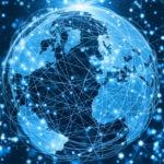 blockchain inclusión financiera recurso bbva