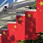china-pekin-aranceles-eeuu-washington-guerra-comercial-recurso-bbva