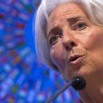 christine-lagarde-FMI-recurso-BBVA