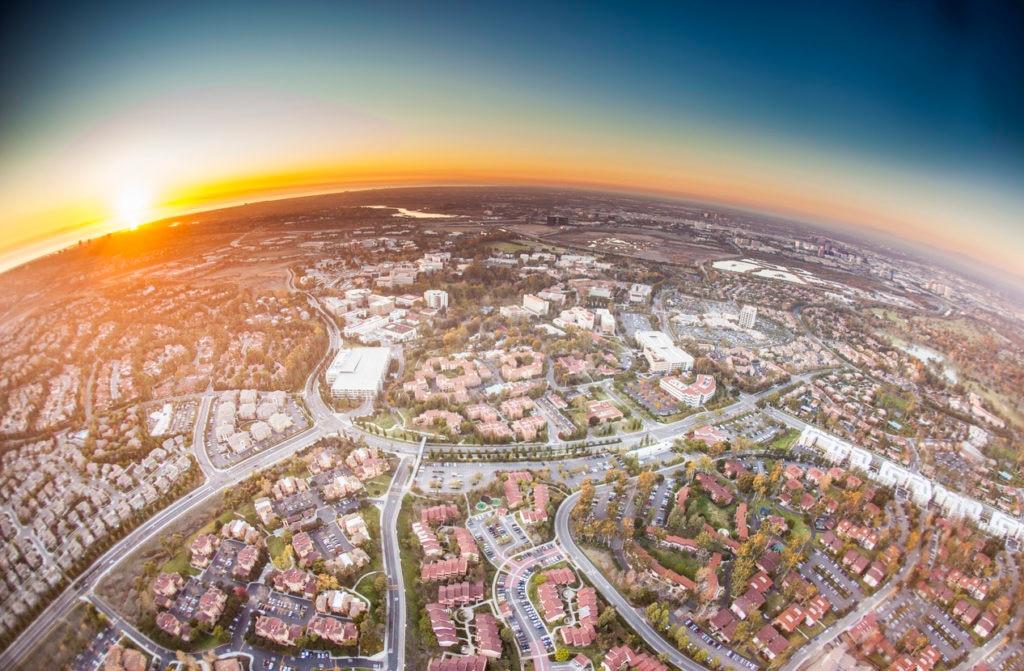 BBVA sells a mortgage-loan portfolio worth €1 5 billion | BBVA
