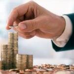 ingresos dinero declaracion de la renta irpf recurso BBVA