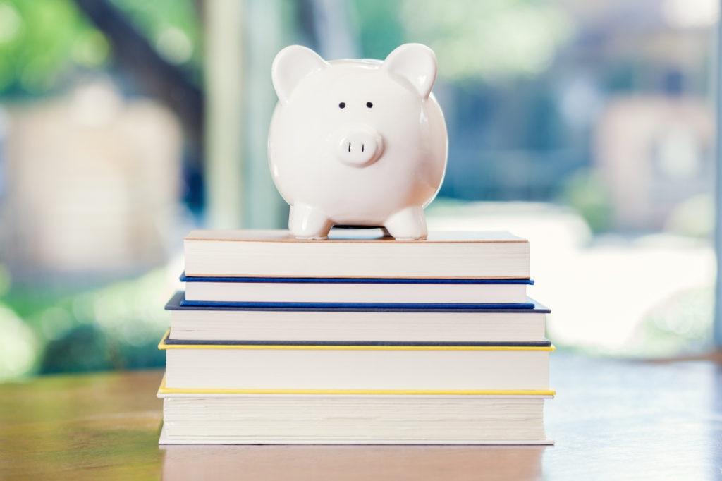 dia-libro-ahorro-bbva