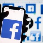 facebook-filtracion-datos-recurso-bbva