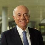 francisco-gonzalez-chairman-presidente-recurso-BBVA