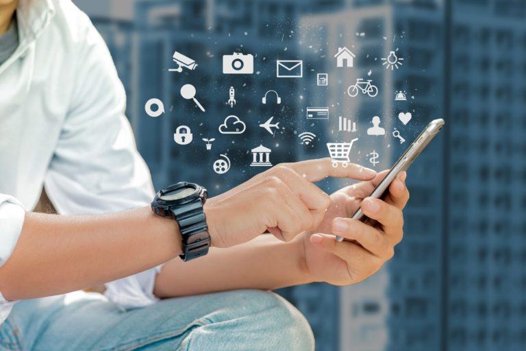 garanti app-award-digital banking-bbva