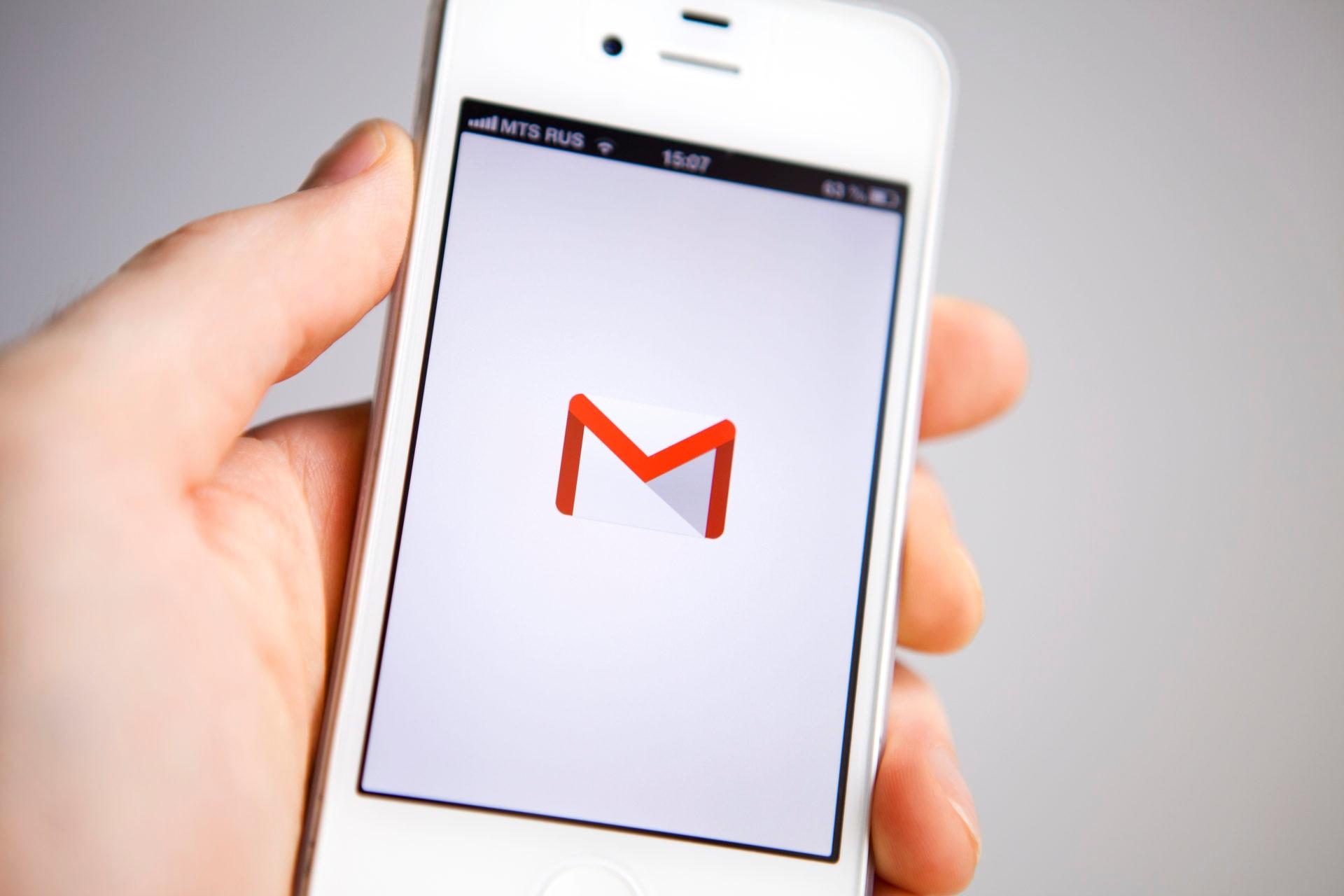 gmail-correo-bbva
