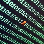 malware-virus-internet-seguridad-bbva
