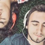 música online pareja tecnología recurso bbva