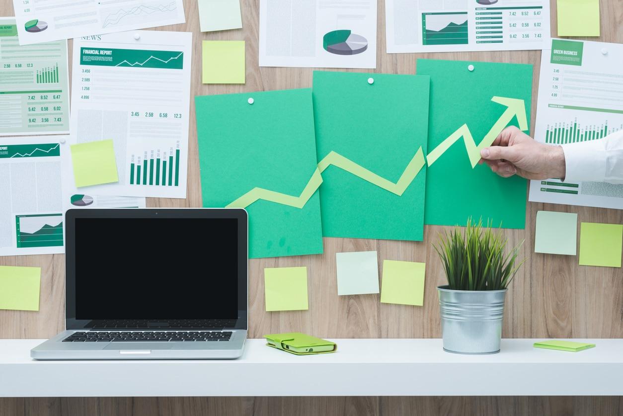negocio-crecimiento-startup-bbva
