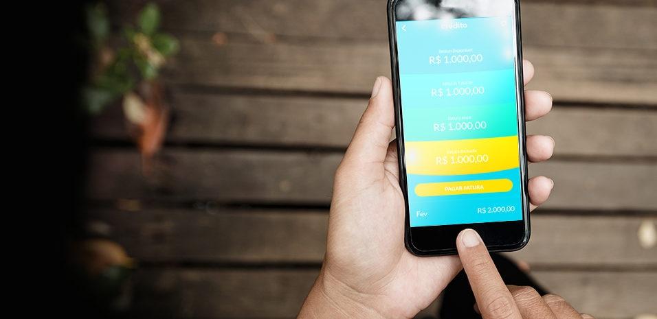 neon-neobanco-startup-banca-movil-inversion-propel-bbva