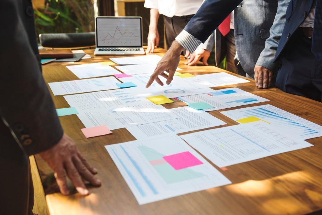 plan-negocios-empresas-bbva