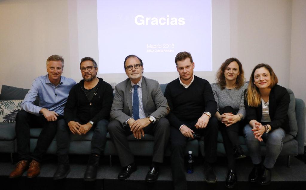 ponentes-evento-recsys-bbva