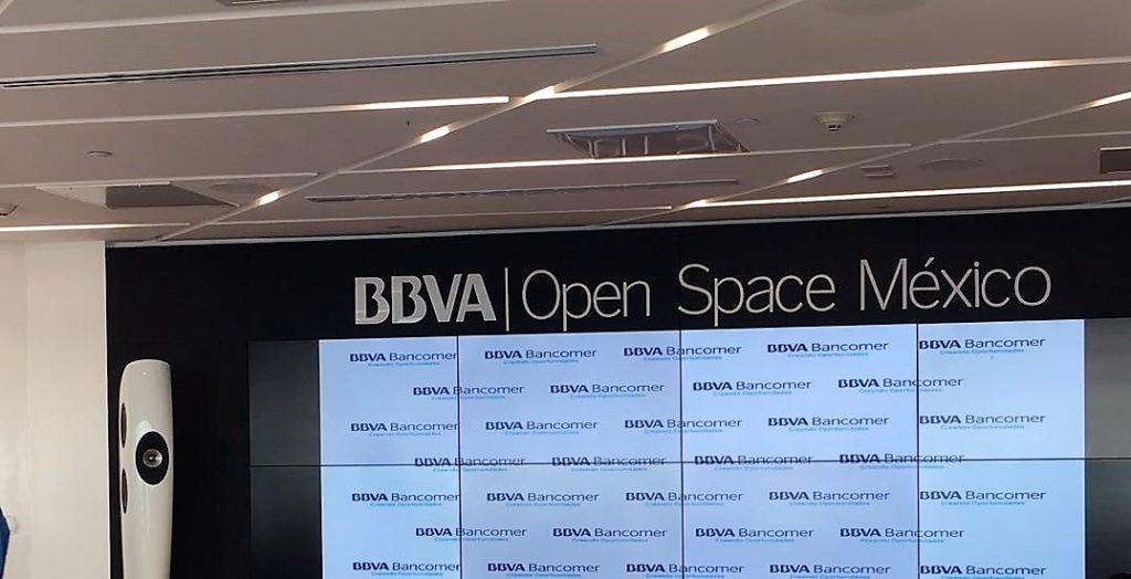 portada Open Space 2