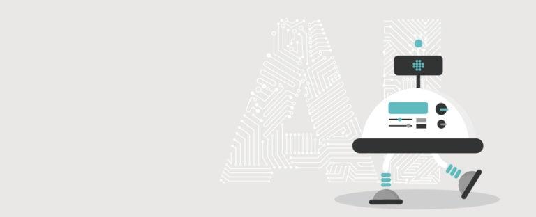 robot-inteligencia-artificial-robotica-automatizacion-trabajo-bbva