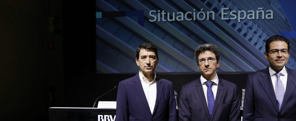 situacion-espana-news-dos-100418