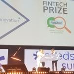 startups emergentes suiza bbva