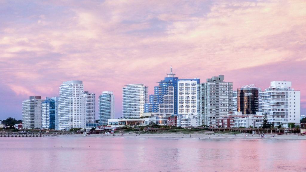 vivienda casa ciudad edificios economia recurso bbva