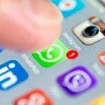 whatsapp-movil-app-bbva