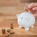 Como pueden gestionar niños su dinero- BBVA