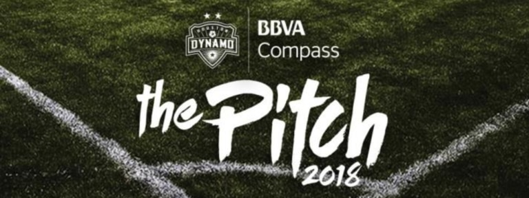 BBVACompass-Dynamo-Pitch-2018