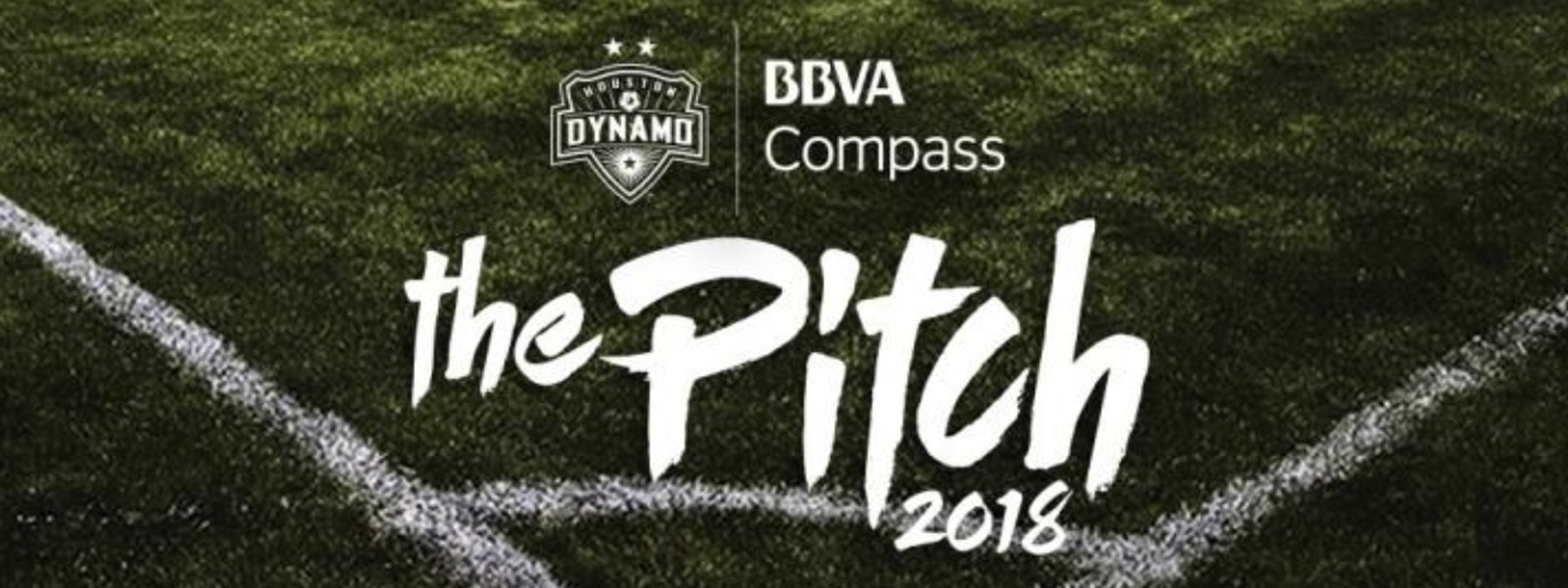 BBVACompass-Dynamo-Pitch-2018