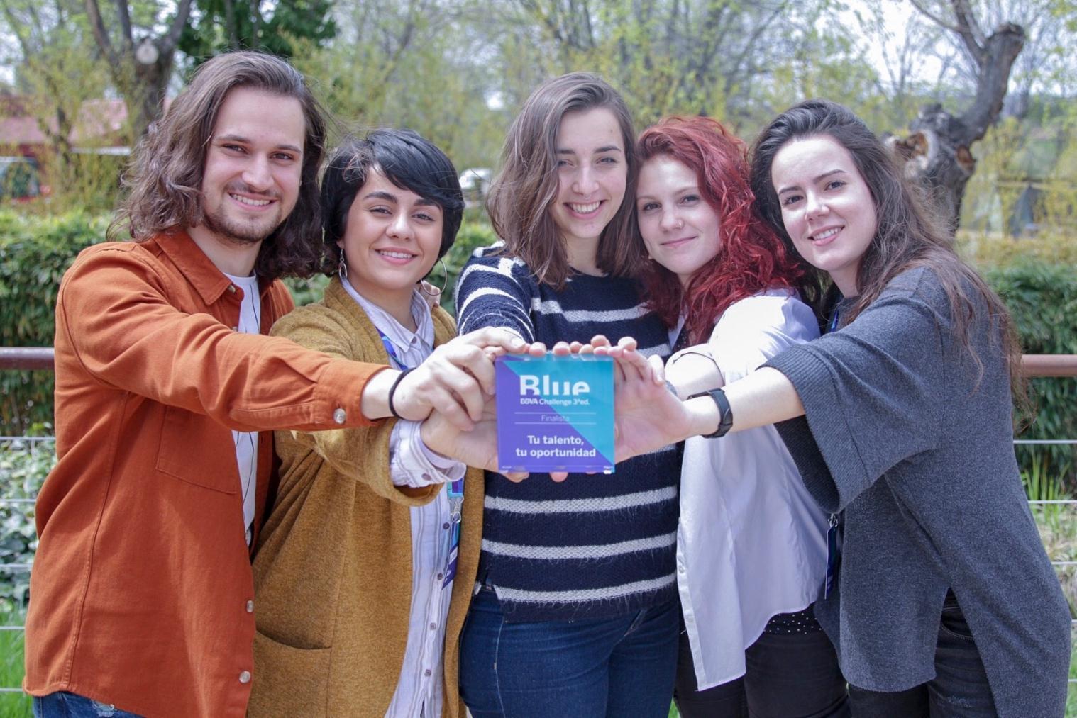 Blue-BBVA-Challenge_finalistas