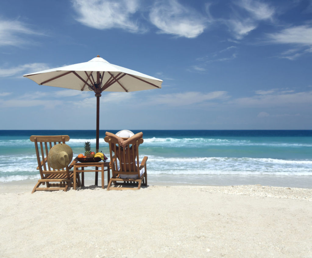 Cancun-Paquete todo incluido- BBVA