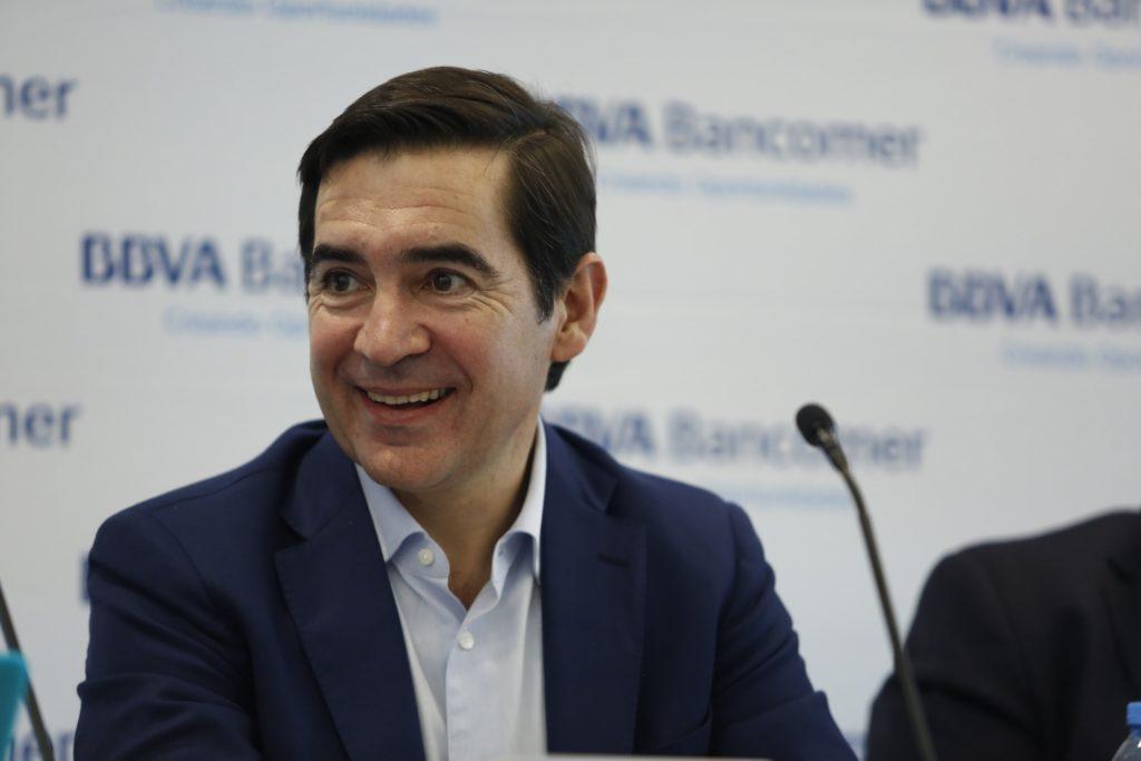 Carlos Torres Vila Glomo bbva-min