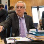 Comision Juncker presupuestos unión europea finanzas recurso bbva
