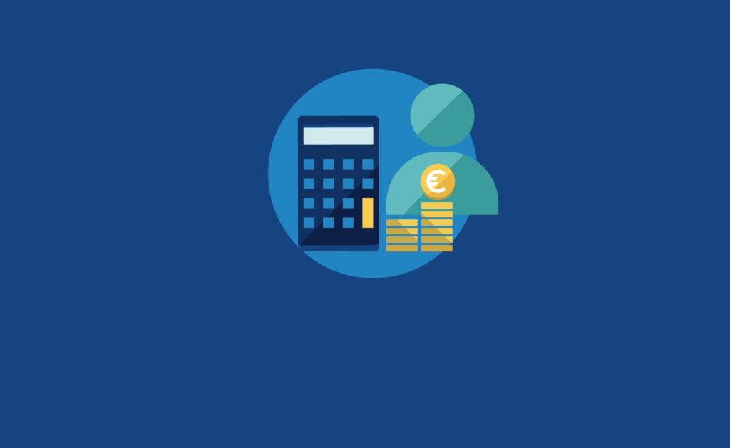 Contabilidad auditoría finanzas empresariales normativa financiera contable BBVA
