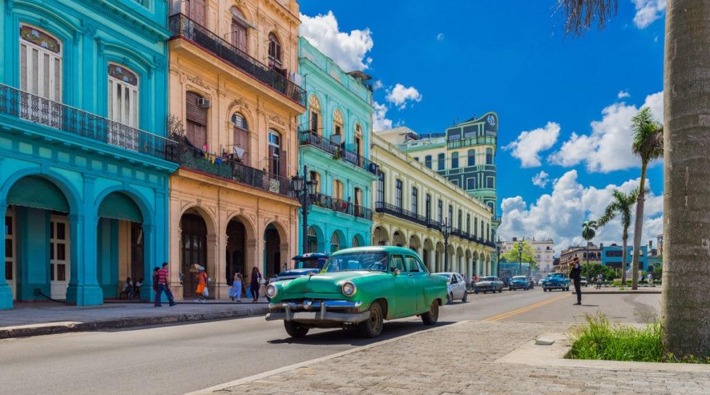 Cuba-paquete todo incluido-BBVA
