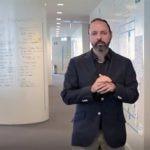 Hugo Nájera DG Desarrollo de Negocio BBVA Bancomer 2