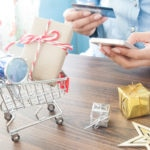 Seis pasos para comprar por internet y no morir en el intento