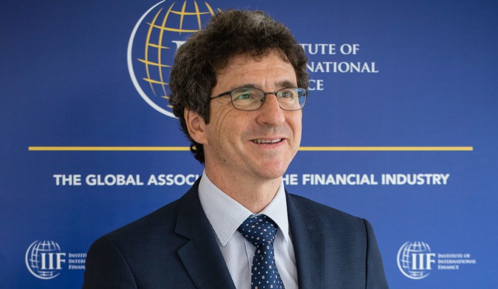 Jorge Sicilia economía IFF research recurso BBVA