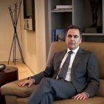 Jorge Unda Asset Management Mx