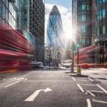 Londres-UK-ciudad-reino-unido-brexit-bbva