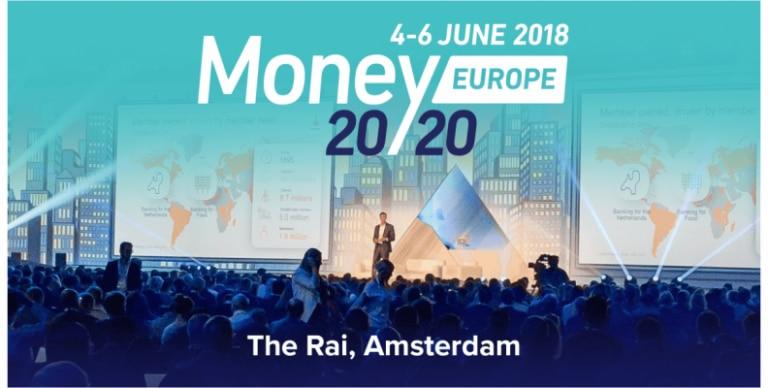 money-2020-europe-event-bbva