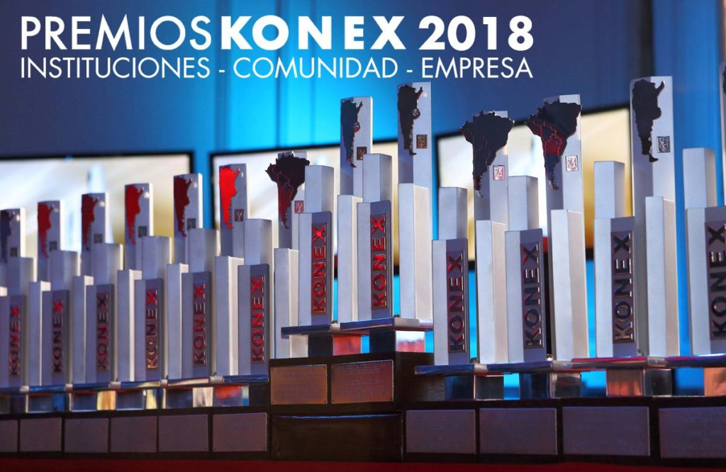 Premios_Konex_2018_BBVAFrances