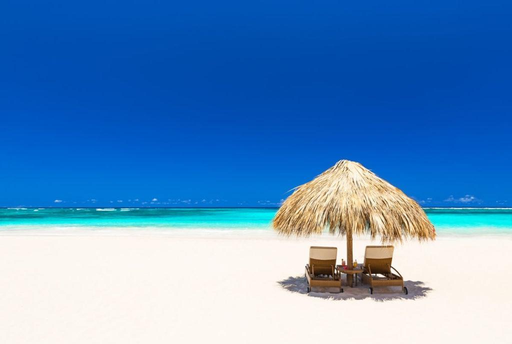 Punta Cana- Paquetes todo incluido- BBVA