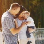 El Seguro de vida brinda protección a la familia
